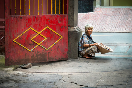 Vietnam HCMV