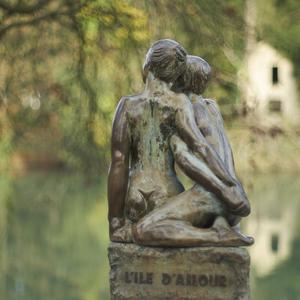 L'Île d'Amour