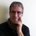 Portrait de Jean.H