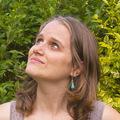 Portrait de Amelie.J