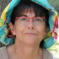 Portrait de Michele.G