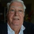 Portrait de Claude.A