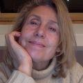 Portrait de Alita.B