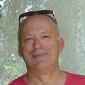 Portrait de Didier.N