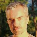 Portrait de Hervé.C