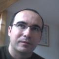 Portrait de Alain.G