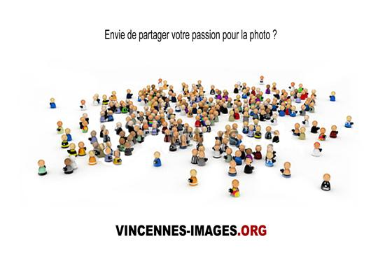 affiches-vincennes-images-model-03web.jpg