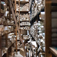 collection Italie Naples papierpeint