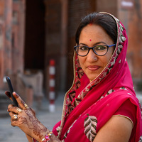 Rajasthan 2019