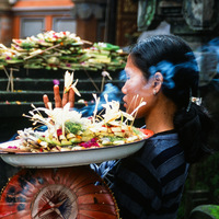 ile de Bali 2010