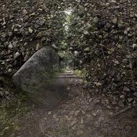 composition pierre