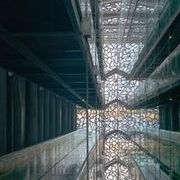 Architecture, composition