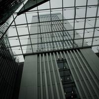 L'infini de l'architecture