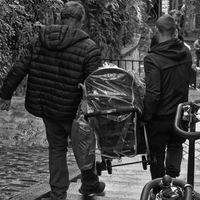 transports à Montmartre