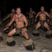 aka, Polynesia