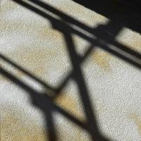 Des ombres
